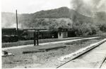 Rail Yard (image 08)