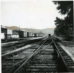 Rail Yard (image 09)