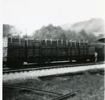 Rail Cars (image 02)