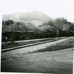 Rail Cars (image 03)