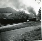 Rail Cars (image 04)