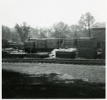 Rail Yard (image 10)