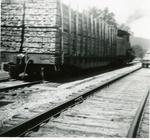 Rail Cars (image 05)