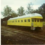 Passenger Car (image 02)