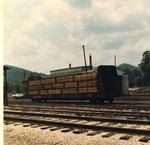 Rail Cars (image 06)