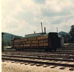 Rail Cars (image 07)