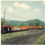 Rail Cars (image 08)