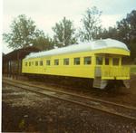 Passenger Car (image 04)