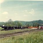 Rail Yard (image 12)