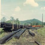 Rail Yard (image 13)