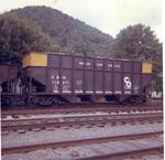 Rail Cars (image 09)