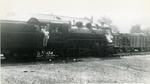 Locomotive #10 (image 01)