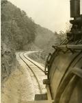 Rail Line (image 01)