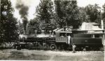 Locomotive #10 (image 02)