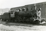 Locomotive #10 (image 03)