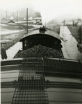 Unidentified Locomotive (image 08)