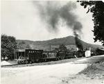 Rail Cars (image 10)