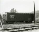 Rail Cars (image 11)