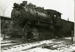 Locomotive #11 (image 07)