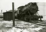 Locomotive #11 (image 08)