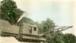 1939 Flood Damage (image 03)