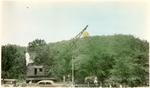 1939 Flood Damage (image 04)