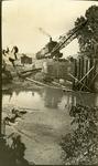 1939 Flood Damage (image 09)