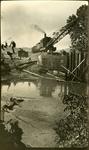 1939 Flood Damage (image 17)