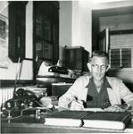 Roy Cassity (image 01)
