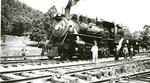 Locomotive #10 (image 05)
