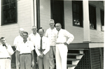 Employees (image 01)