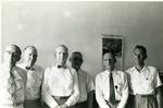 Employees (image 02)