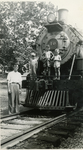 Locomotive #10 (image 08)