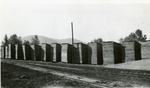Rail Yard (image 14)