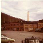 Lee Clay Products Company (image 08)