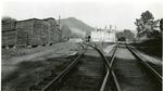 Rail Yard (image 15)