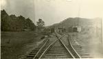 Rail Yard (image 17)