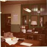 Company Office (image 06)