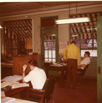Company Office (image 07)