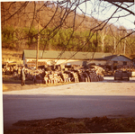 Lee Clay  Products Company (image 09)