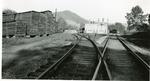 Rail Yard (image 16)