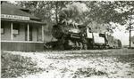 Locomotive #11 (image 09)