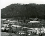 Lee Clay  Products Company (image 10)