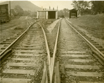 Rail Yard (image 18)