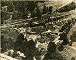 Rail Yard (image 19)