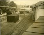 Rail Yard (image 20)