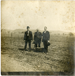 A. W. Lee & John Wrigley (image 01)