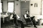 A. W. Lee & John Wrigley (image 02)