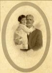 John Doody & Daughter