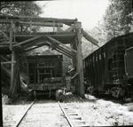 Railroad Equipment (image 04)